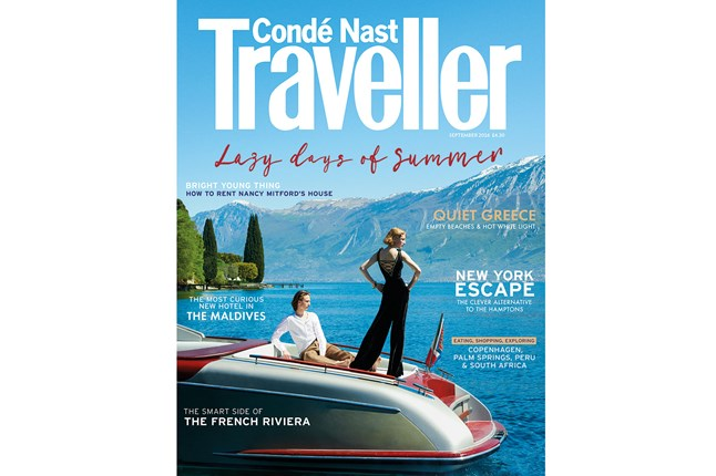 conde-nast-traveller-