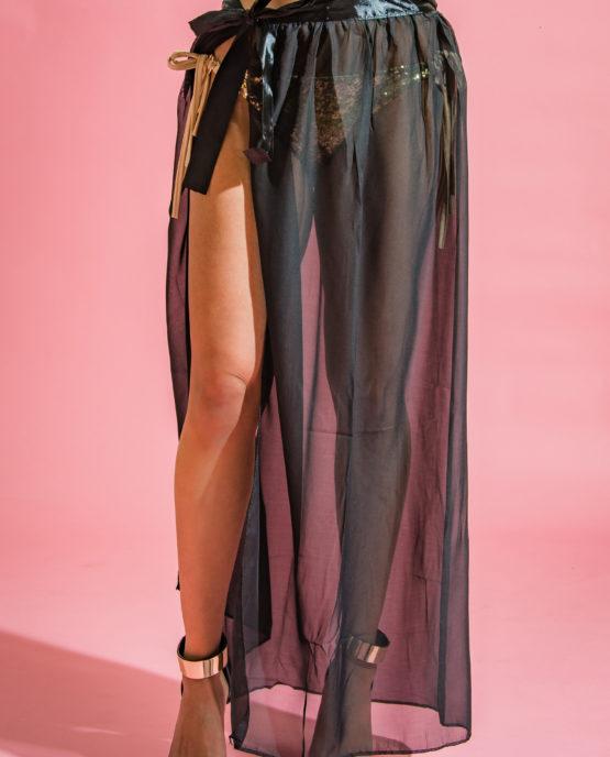 Mohani Skirt
