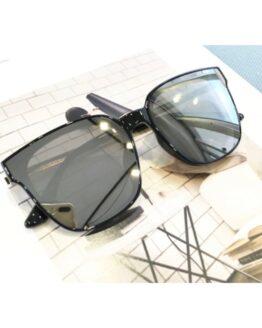 mohani tinted sunglasses